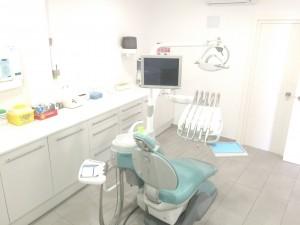box1.2 menorca dental